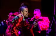 Orquesta de Pérez Prado y Rubén Albarrán, segunda presentación confirmada para Festival Cultural 2020