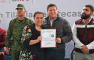 Destacan en Expo Tilapia 2020 que Zacatecas está libre de enfermedades acuícolas