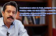 Video: Conclusiones sobre la Feria Juchipila 2020 y próxima visita del Gobernador al municipio