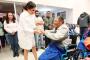 Construye Gobierno del Estado relleno sanitario en Sombrerete