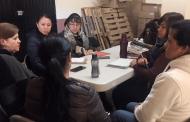 Gobierno del Estado y Ayuntamientos acuerdan fortalecer el trabajo de artesanos zacatecanos