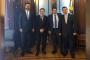 Reconoce Secretaría de Hacienda buen desempeño de finanzas de Gobierno del Estado