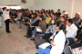 Capacitan IEEZ a Servidoras Públicas de Villanueva