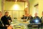 Convoca Ulises Mejía Haro a sesión extraordinaria del  Consejo de JIAPAZ para discutir aumento tarifario