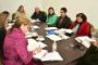 Sesionan órganos de gobierno del Instituto para la Inclusión de las Personas con Discapacidad