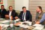 Instruye Gobernador Tello al GCL a reforzar la seguridad en Zacatecas