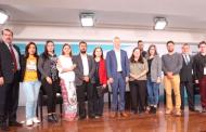 Se detectaron 61 problemáticas públicas en Zacatecas con el Plan DAI