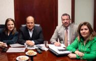 Urge reforma a la Ley de Transparencia del Estado: IZAI