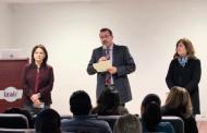 """El IZAI certifica en el estándar EC0909 """"Facilitación de la Información en Poder del Sujeto Obligado"""