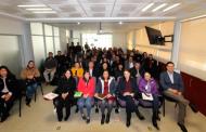 Inicia respaldo de información de la Plataforma Nacional de Transparencia