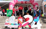 Lleva Gobierno de Zacatecas apoyos y servicios a Susticacán
