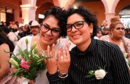 En Zacatecas Capital el amor todo lo vence :Ulises Mejía Haro