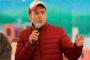Video: Entrega presidenta de SEDIF remodelación de la Casa Hogar de la Tercera Edad