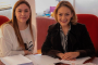 Video: Opinión de Caty Monreal ante los hechos ocurridos en el Cerereso de Zacatecas
