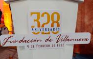 En vivo: Sesión Solemne de Cabildo 328 Aniversario de la Fundación de Villanueva
