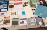 Para incentivar la lectura entre los bachilleres, IZC dona libros a la Bibliotecas del COBAEZ