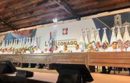 Eligen a Alejandro Tello presidente de la comisión de asuntos migratorios en CONAGO