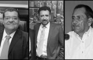 Índole Municipal: Villanueva, Melchor Ocampo y la Subsecretaría de Concertación y Atención Ciudadana
