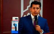 EN VIVO: Rueda de prensa  acciones del Ayuntamiento de Guadalupe ante Covid-19