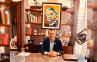Anuncia Ayuntamiento de Zacatecas incentivos para fortalecer actividad económica ante emergencia sanitaria por coronavirus