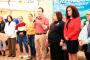 Más de 19,000 solicitudes atendidas en audiencias públicas itinerantes: Ulises Mejía Haro
