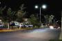 Seguimos iluminando la Joya de la Corona por calles más seguras: Ulises Mejía Haro