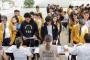 "Benefician Becas ""Benito Juárez"" a 1 mil jóvenes de Jalpa"