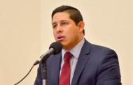 Propone Secretario de Finanzas nuevos esquemas de coordinación y colaboración en materia de gasto