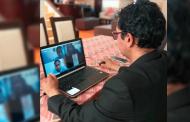 Se profesionaliza personal del IZAI en estándar de acceso a la información de manera virtual