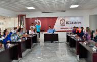En apoyo a la economía local  Aprueba Ayuntamiento de Guadalupe incentivos y descuentos para los contribuyentes