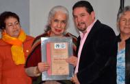 Conmemora el PRI su 91 Aniversario y el Día de la Mujer