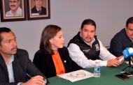 Exige el PRI solución a feminicidios y que termine indiferencia del Gobierno Federal