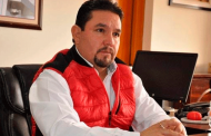 Se suma el PRI Zacatecas a las medidas de rescate económico propuesta por Alejandro Moreno