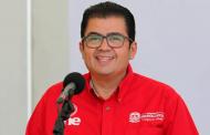 Lanza Gobernador Plan de Apoyo a  grupos vulnerables ante contingencia por Covid-19