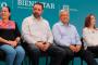 Zacatecas tendrá apoyo para obra pública, salud y educación: Presidente Andrés Manuel López Obrador