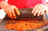 Mujeres de Trancoso, al rescate de sus tradiciones culinarias