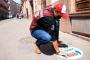 Ante la emergencia sanitaria, reforzamos medidas para conservar la sana distancia: Ulises Mejía Haro