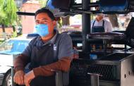 Prevención y promoción de la salud, también entre prestadores de servicios: Ulises Mejía Haro