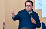 Director General del ISSSTEZAC aclara dudas y rumores infundados a agremiados al SUTSEMOP