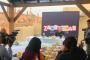 Promociona SECTURZ a Zacatecas  Deslumbrante  y su  Festival Cultural 2020