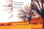 Celebra IZC Día Internacional del Libro y regala obra digital de Antonio Machado.