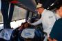 Instala Gobierno de Alejandro Tello filtros de revisión de viajeros en las fronteras de Zacatecas