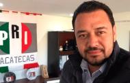 Pese a contingencia el PRI avanza en afiliaciones de Militantes