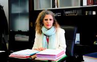 Rinde protesta el nuevo Comité  de Ética de la secretaría de la Función Pública