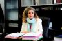 Dora Jáuregui Instala Consejo Municipal de Salud en Apozol