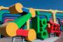 Celebrará ZIGZAG a niña y niños con invitación para imaginar el mundo lugar de la crisis sanitaria.