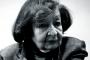Zacatecas lamenta el fallecimiento de la escritora Amparo Dávila.