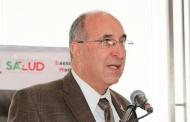 EN VIVO | Rueda de prensa del Secretario de Salud, el Dr. Gilberto Breña Cantú con referencia al tema del Covid-19en nuestro Estado.