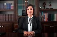 La CDHEZ llama a la sociedad zacatecana a respetar y valorar al personal de salud en esta pandemia del COVID-19