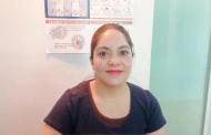 Mantiene COZCYT atención virtual y telefónica en periodo de emergencia sanitaria